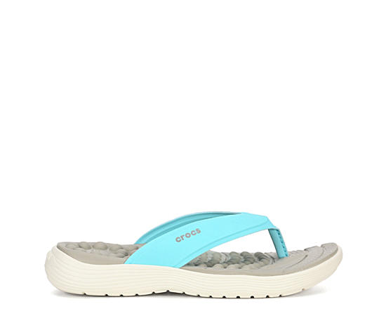 Womens Reviva Flip
