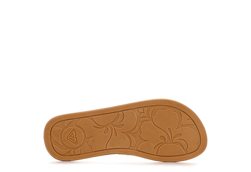 ROXY Womens Tidepool Ii - NATURAL