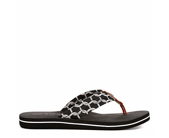 Womens Cranie Flip Flop Sandal