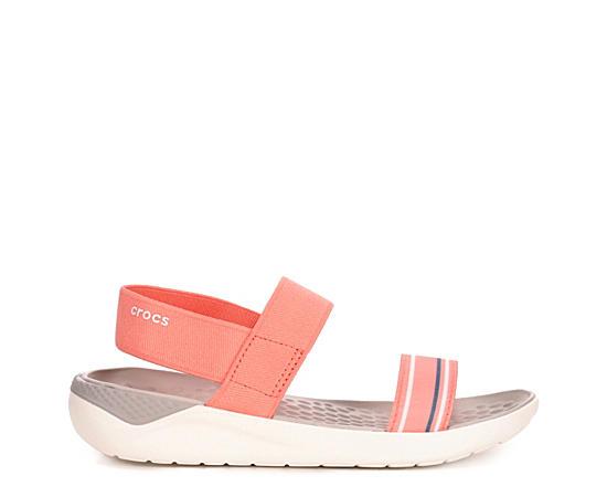 Womens Literide Sandal