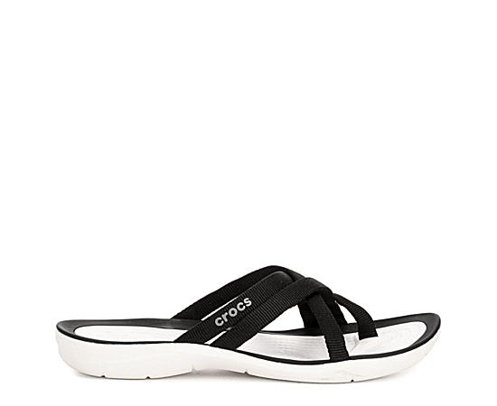 Womens Swiftwater Webbing Flip