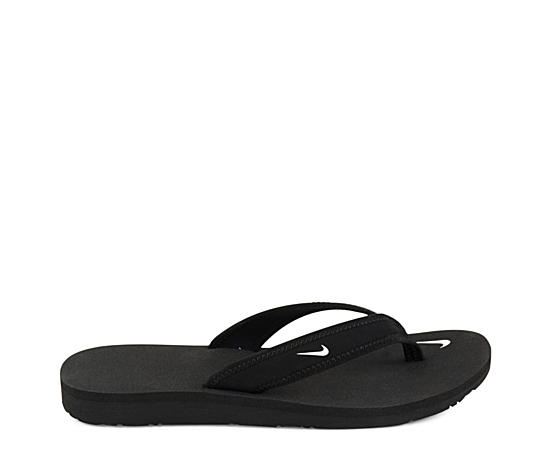 Womens Celso Girl Flip Flop Sandal
