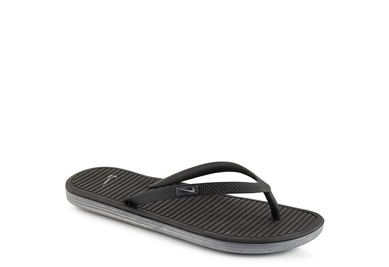 Nike Womens Solar Soft Thong 2