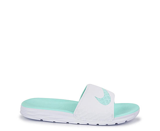 Womens Benassi Solarsoft