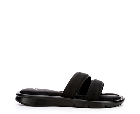 Womens Ultra Comfort Slide