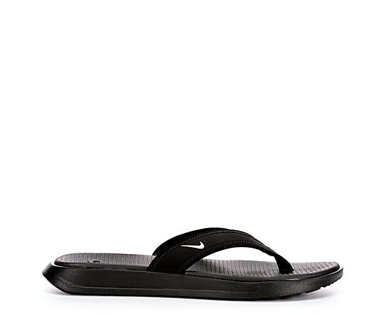 Womens Wmns Ultra Celso Thong