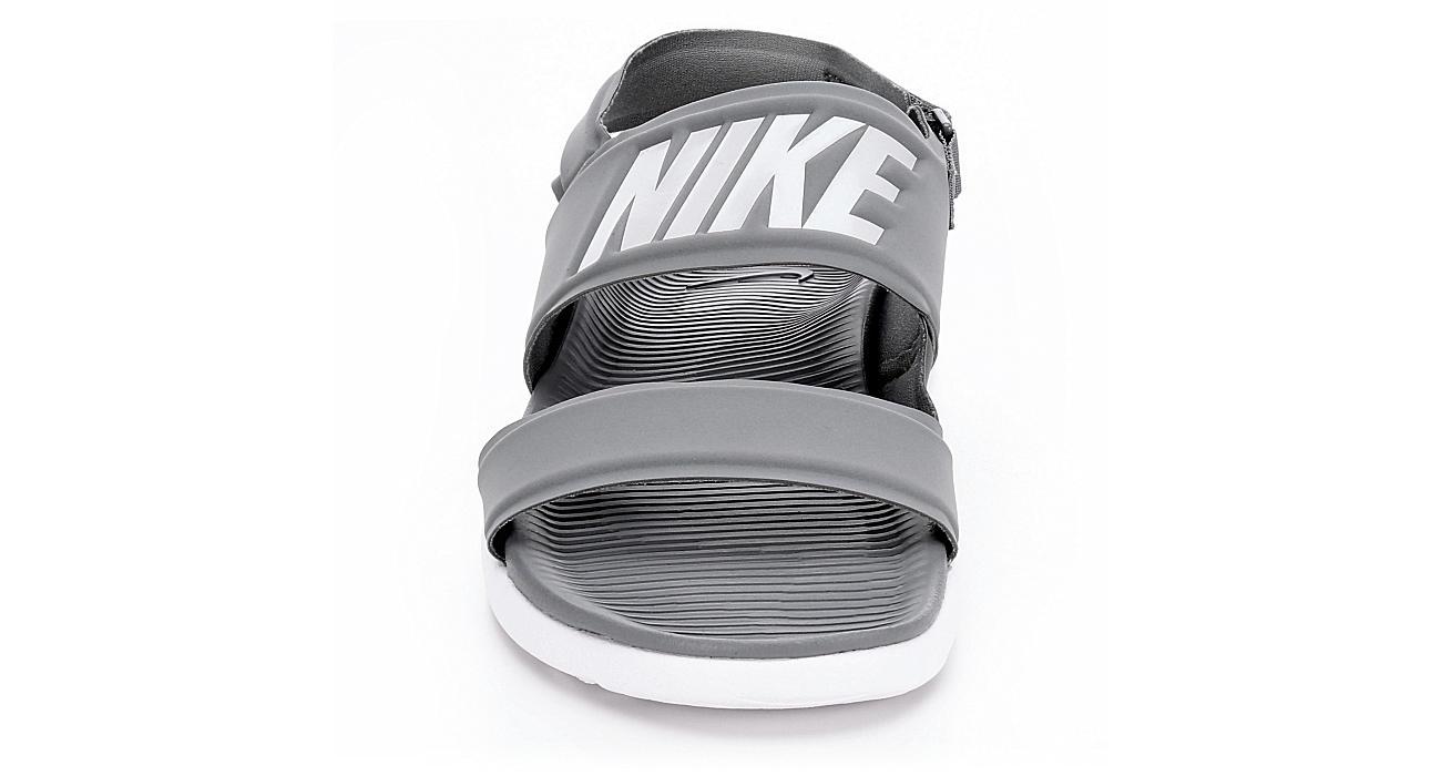 79fa6d6eb ... sandals 753da 2183a; ireland nike womens tanjun sandal grey 60e77 a566d