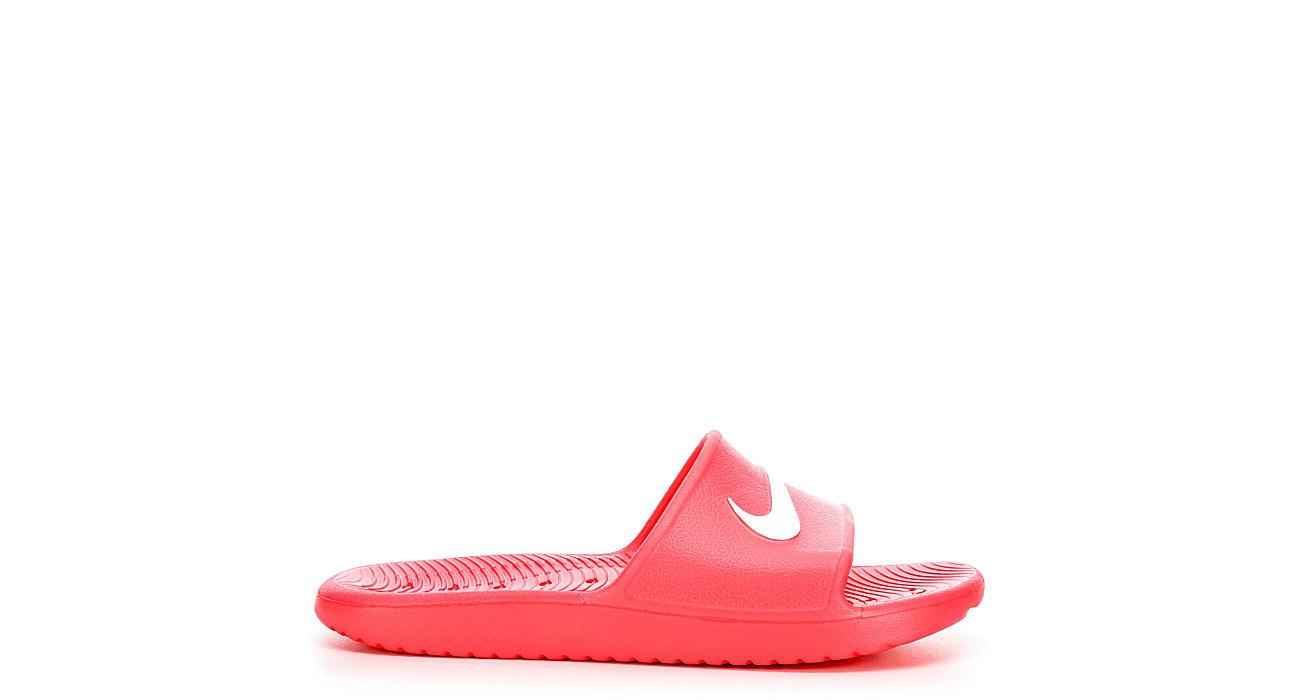 Nike Womens Kawa Shower