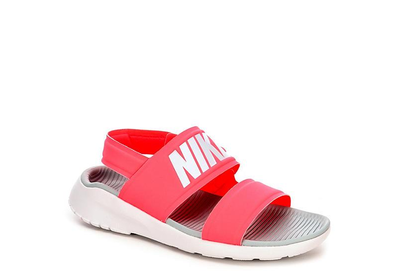 Nike Womens Tanjun Sandal