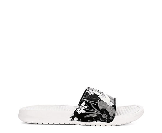 Womens Benassi Just Do It
