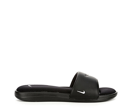 Womens Ultra Comfort 3 Slide