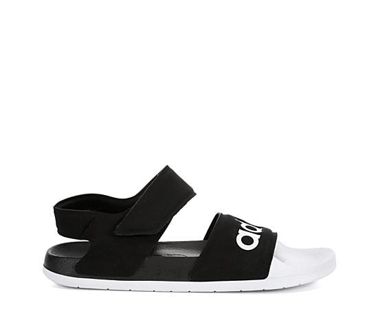 3b5bf940f adidas. Womens Adilette Sandal
