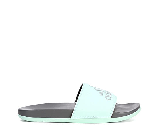 1dab19e1c0c0 adidas. Womens Adilette Comfort