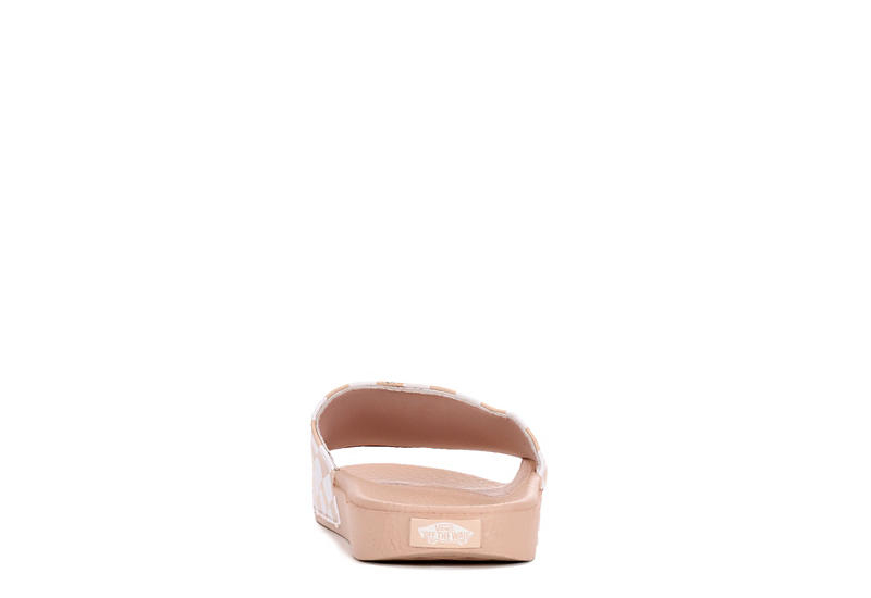 VANS Womens Wm Slide-one - BLUSH