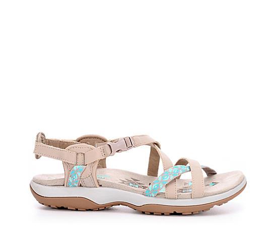 Women S Sandals Amp Flip Flops Rack Room Shoes