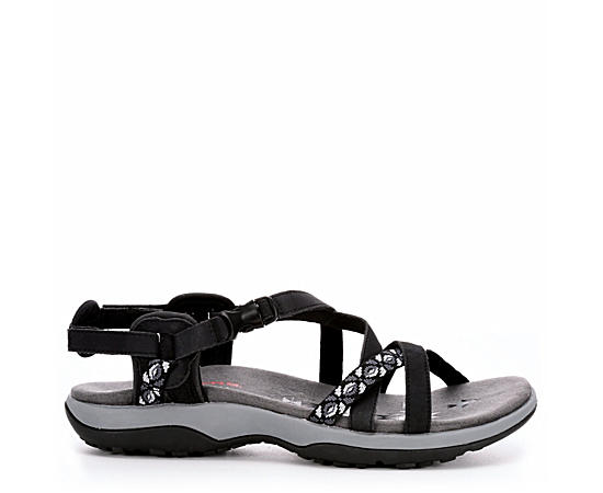 Womens Vacay Outdoor Sandal