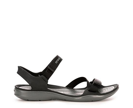 Womens Swiftwater Webbing Sandal