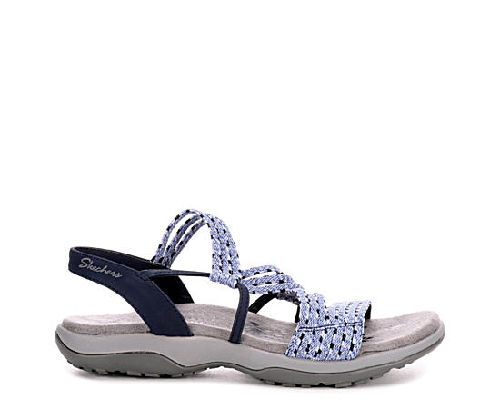 Womens Stretch Appeal Outdoor Sandal