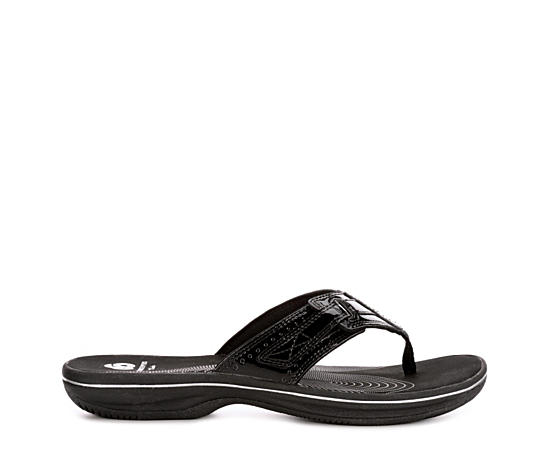 Womens Brinkley Reef Flip Flop Sandal