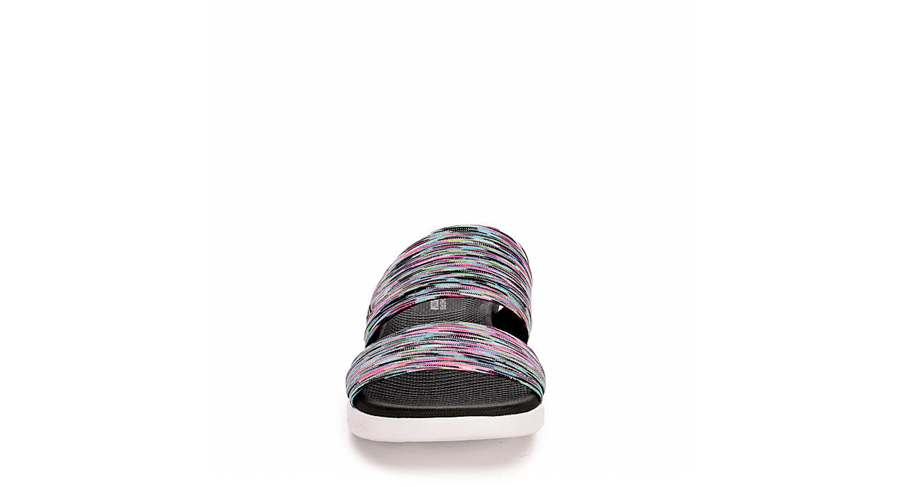 SKECHERS Womens On-the-go 600 - MULTICOLOR