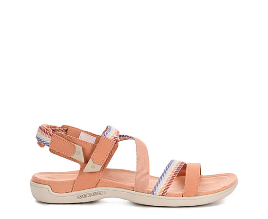 Womens Mendi Outdoor Sandal