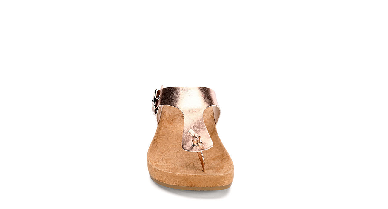 XAPPEAL Womens Chloe - ROSE GOLD