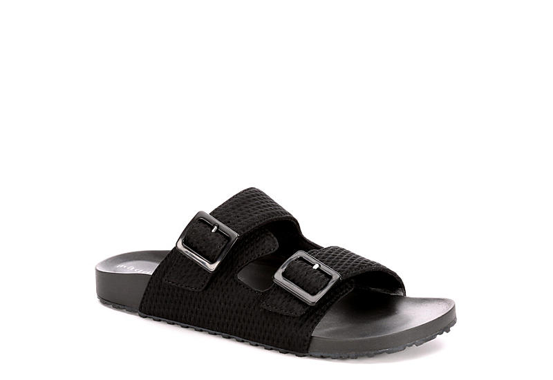 Women's Madden Girl Chase Sandals 2015 new cheap online sale newest xTecZDps