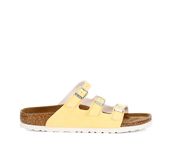 a885bcc3bc4 Birkenstock Sandals for Women
