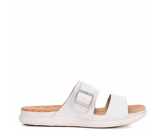 Womens Step June Tide