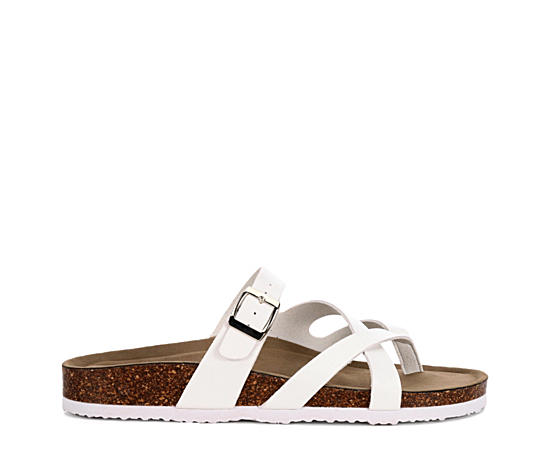fabc1de72e3 Comfortable Sandals for Women