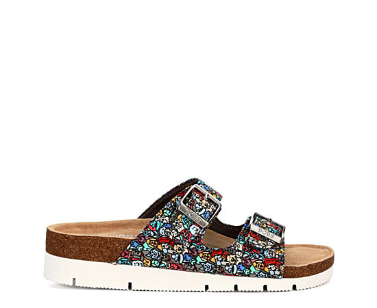 3654bad7901a1 skechers bobs. Womens Bohemian Quote Me