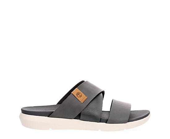 Womens Wilesport Slide Sandal