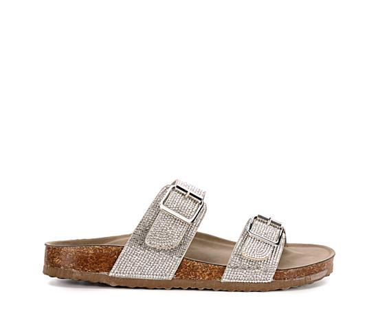 aafd24d5feaed7 Women s Sandals   Flip Flops