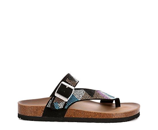 36a598f4b804 Skechers Shoes