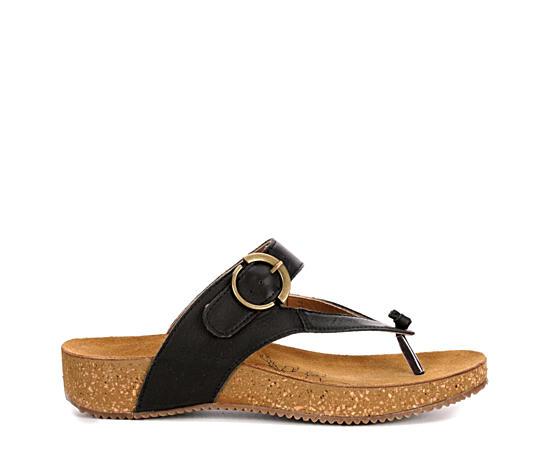 Womens Asya Flip Flop Sandal
