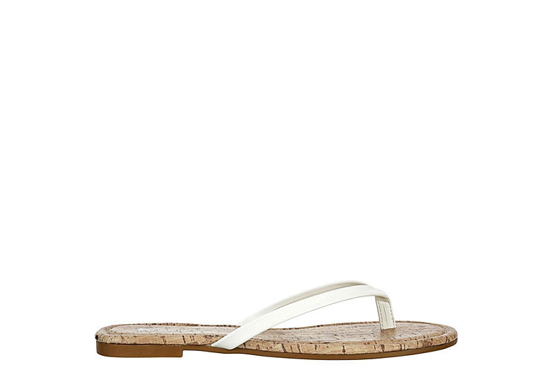 XAPPEAL Womens Michelle - WHITE