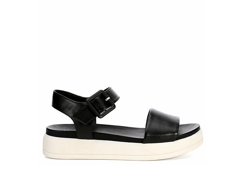 LIMELIGHT Womens Kimberly - BLACK