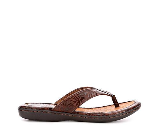 Womens Zita Flip Flop Sandal