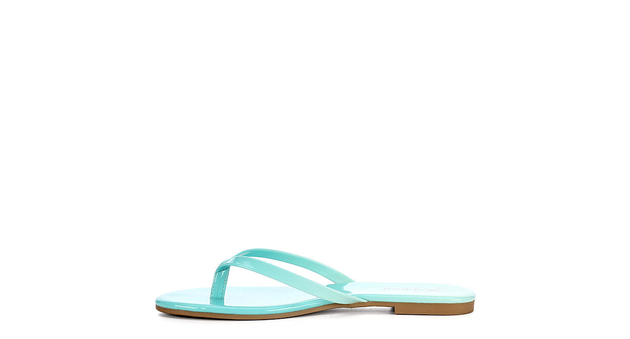 XAPPEAL Womens Michelle - TEAL