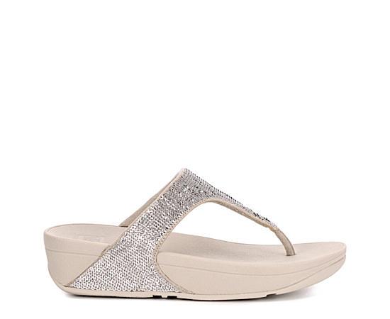 Womens Electra Flip Flop Sandal