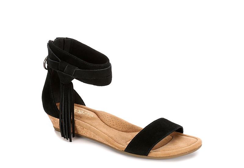 Koolaburra by UGG Saige ... Women's Sandals cheap cost vCYpLuAOB