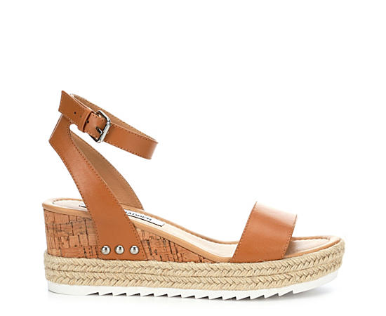 Womens Jaide Wedge Sandal