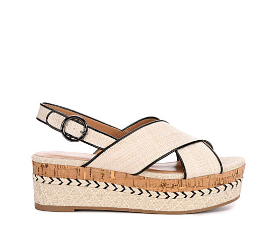 042d0391262 Women's Sandals & Flip Flops | Rack Room Shoes