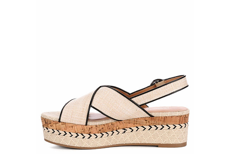 LIMELIGHT Womens Shaela - BEIGE