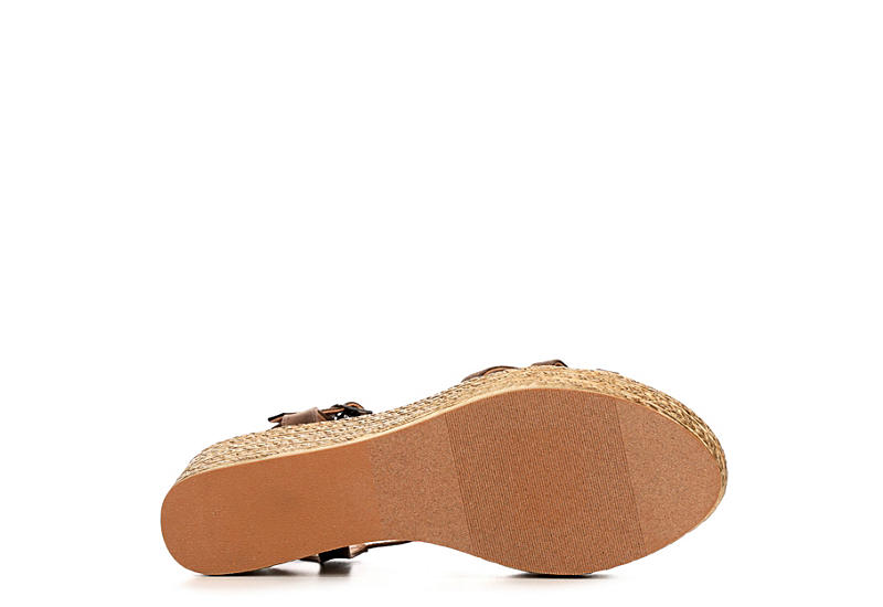 L4L Womens Axel - TAUPE
