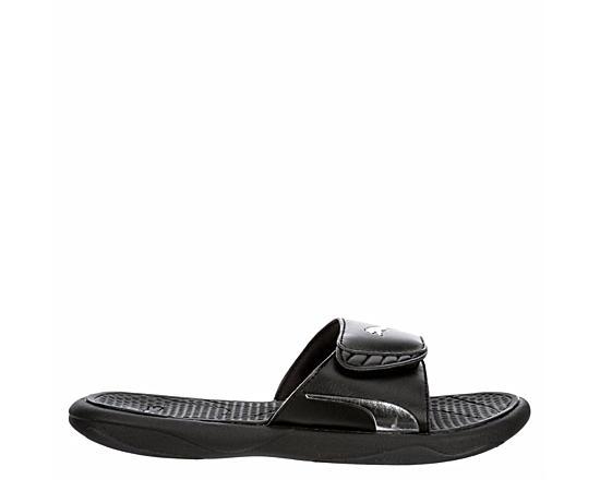 Womens Royalcat Comfort Slide Sandal
