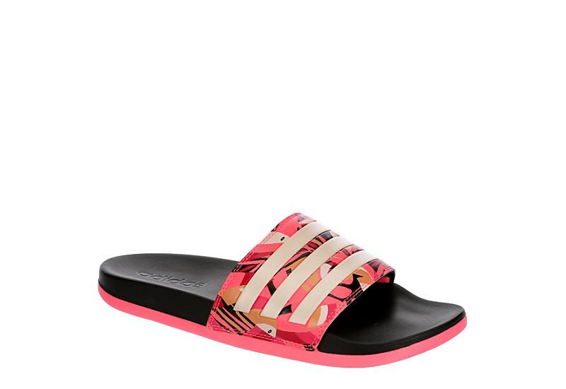 adidas chaussure adilette confort