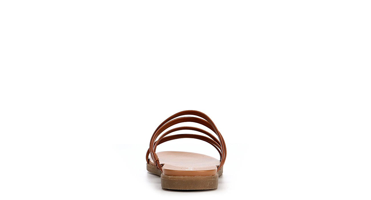 XAPPEAL Womens Cambria - COGNAC