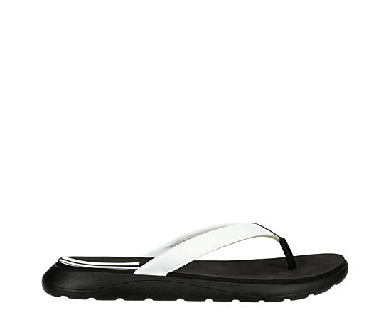 Womens Comfort Flip Flop Sandal