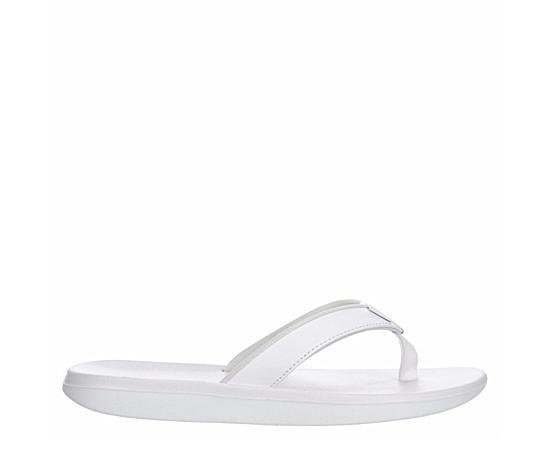 Womens Bella Kai Flip Flop Sandal